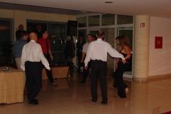 daaam_2005_opatija_dinner_recognitions_dance_153