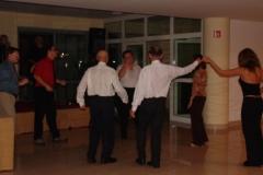 daaam_2005_opatija_dinner_recognitions_dance_154
