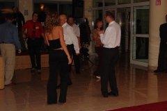 daaam_2005_opatija_dinner_recognitions_dance_156