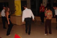 daaam_2005_opatija_dinner_recognitions_dance_157