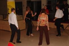 daaam_2005_opatija_dinner_recognitions_dance_158