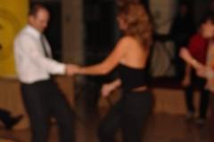 daaam_2005_opatija_dinner_recognitions_dance_159