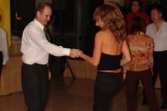 daaam_2005_opatija_dinner_recognitions_dance_160