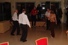 daaam_2005_opatija_dinner_recognitions_dance_161