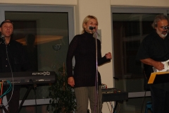 daaam_2005_opatija_dinner_recognitions_dance_162
