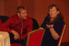 daaam_2005_opatija_dinner_recognitions_dance_174