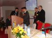 daaam_2005_opatija_presentations_010