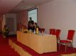 daaam_2005_opatija_presentations_013