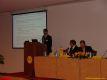 daaam_2005_opatija_presentations_016