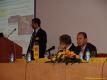 daaam_2005_opatija_presentations_018