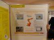 daaam_2005_opatija_presentations_024