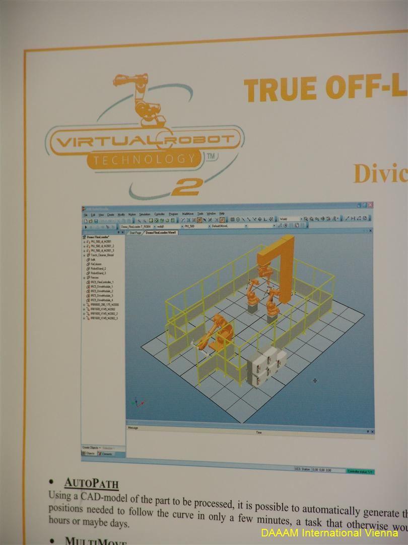 daaam_2005_opatija_presentations_004