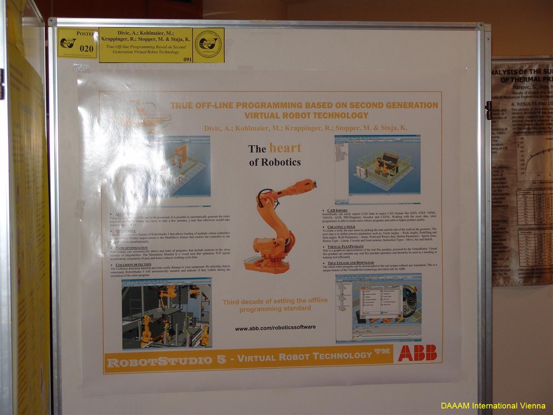 daaam_2005_opatija_presentations_027