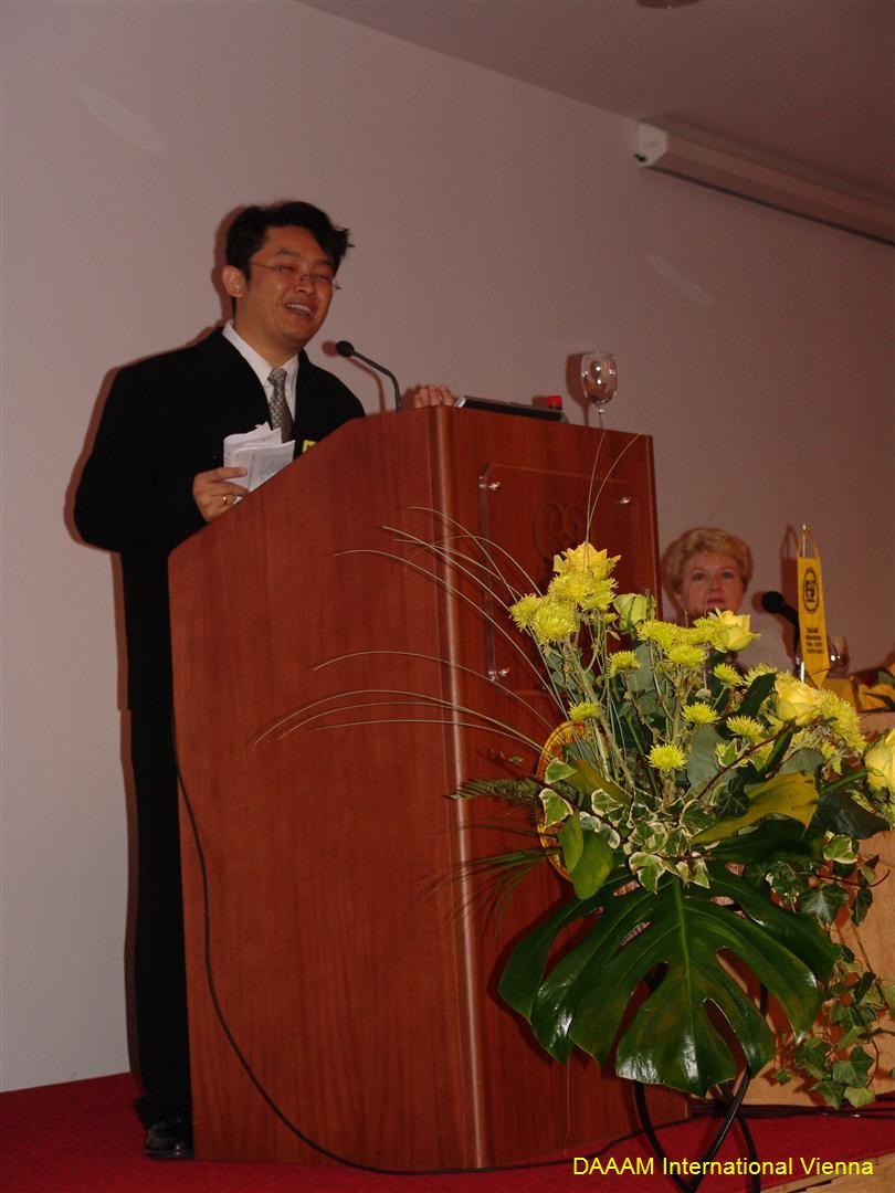 daaam_2005_opatija_presentations_043