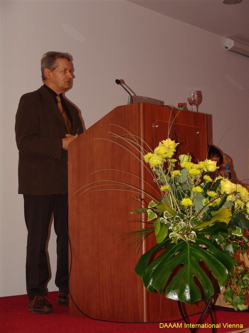 daaam_2005_opatija_presentations_061