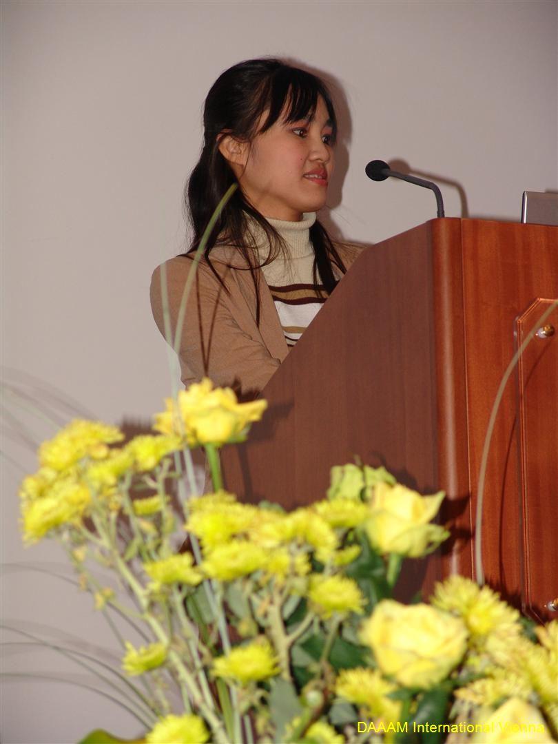 daaam_2005_opatija_presentations_062