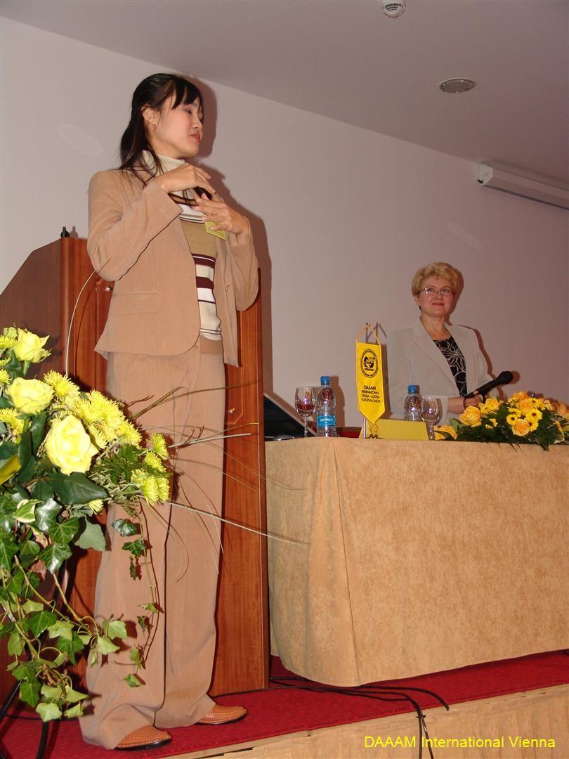daaam_2005_opatija_presentations_092