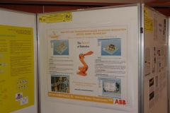 daaam_2005_opatija_presentations_002