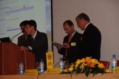 daaam_2005_opatija_presentations_006