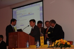 daaam_2005_opatija_presentations_008