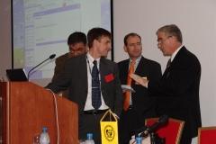 daaam_2005_opatija_presentations_009