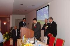 daaam_2005_opatija_presentations_011