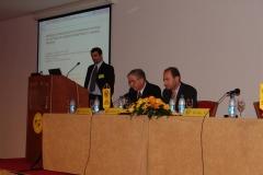 daaam_2005_opatija_presentations_012