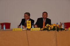 daaam_2005_opatija_presentations_015