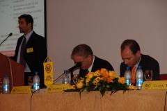 daaam_2005_opatija_presentations_017
