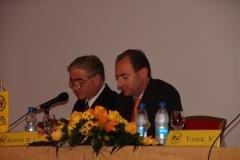 daaam_2005_opatija_presentations_020