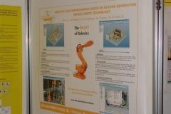 daaam_2005_opatija_presentations_030