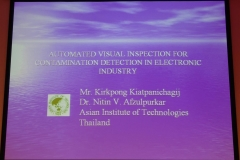 daaam_2005_opatija_presentations_035