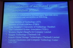 daaam_2005_opatija_presentations_038