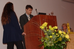 daaam_2005_opatija_presentations_055