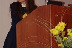 daaam_2005_opatija_presentations_056