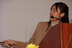 daaam_2005_opatija_presentations_084