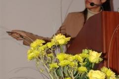 daaam_2005_opatija_presentations_085