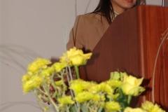 daaam_2005_opatija_presentations_087