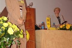 daaam_2005_opatija_presentations_093
