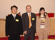 daaam_2005_opatija_presentations_097