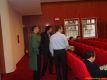 daaam_2005_opatija_closing_best_awards_001