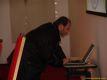 daaam_2005_opatija_closing_best_awards_008