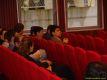 daaam_2005_opatija_closing_best_awards_011