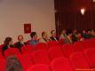 daaam_2005_opatija_closing_best_awards_012