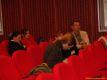 daaam_2005_opatija_closing_best_awards_014