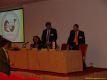 daaam_2005_opatija_closing_best_awards_020