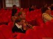 daaam_2005_opatija_closing_best_awards_021