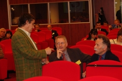 daaam_2005_opatija_closing_best_awards_004