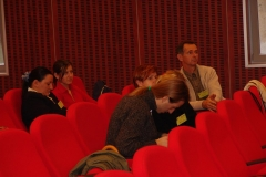 daaam_2005_opatija_closing_best_awards_014