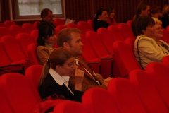 daaam_2005_opatija_closing_best_awards_021